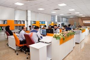 طراحی مهندسی برق