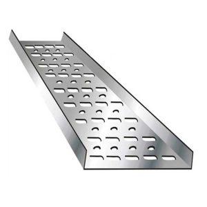 سینی کابل فلزی